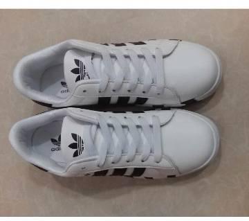 Adidas Half Convars