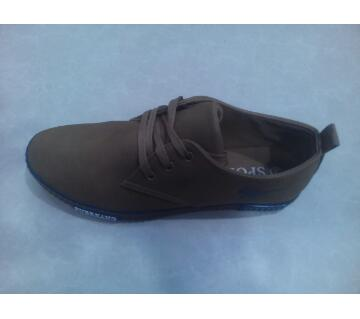 Rock Gents Casual Shoes
