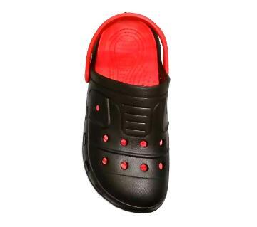 Rubber Sports Sandal