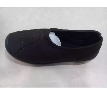 Ladies pumpy shoes