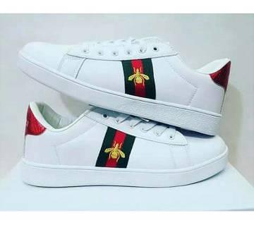 Keds cum Shoe