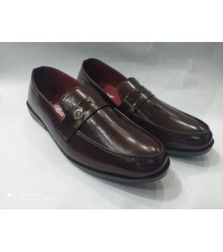 Tarcel  Shoes for men