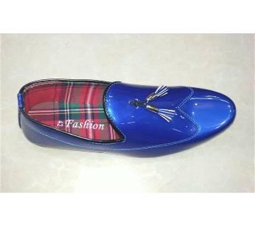 Tarshel Shoes