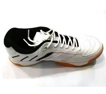 Sports Keds Shoes