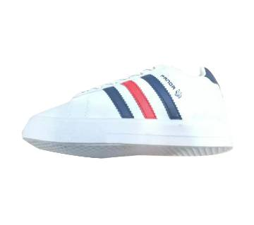 Gents Casual Sneakers