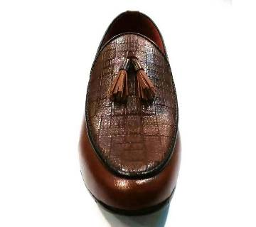 Tarsal Shoes For  Man
