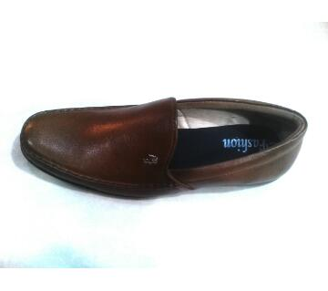 Indian woodland Shoes for men