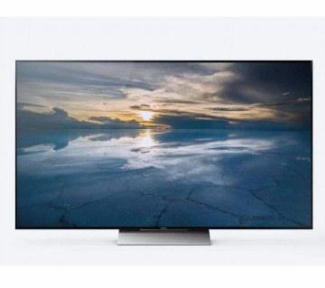 "Sony Bravia 65"" X8500D 4K Smart TV"