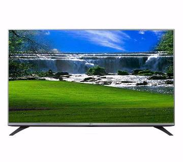 "LG LF540T 43"" FULL HD LED TV"