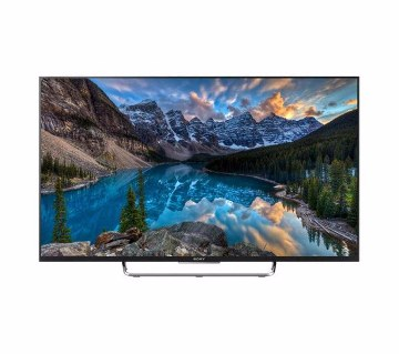 "Sony Bravia 55"" W800C Android Full HD LED TV"