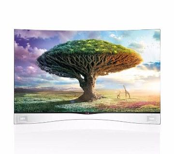 """LG 55"""" EA9800 কার্ভ OLED টিভি"""