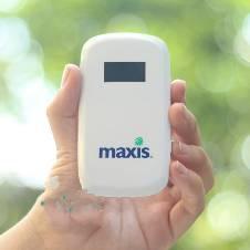 3G পকেট ওয়াইফাই রাউটার মডেম বাংলাদেশ - 7336852