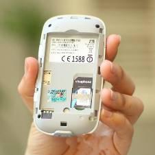 3G পকেট ওয়াইফাই রাউটার মডেম বাংলাদেশ - 7336853