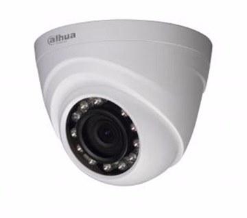 DAUHA 1000RP -DOUM  Camera