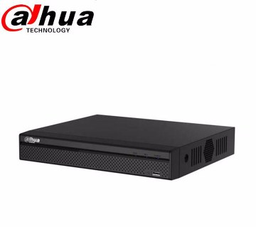 DAUHA 4 CHANNEL 4104-S3 DVR MACHINE