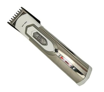 NOVA Rechargeable Trimmer