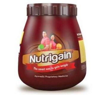 Nutrigain Plus Powder