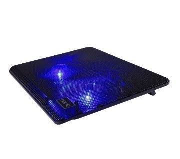 Havit F2035 Laptop Cooling Pad