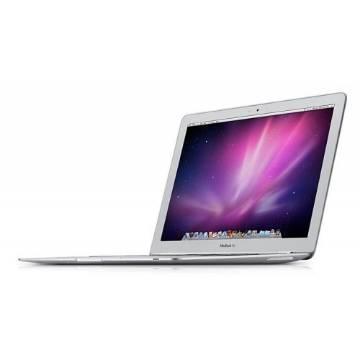 Apple Macbook Air 11.6 inch Core i5, 4GB, 256GB