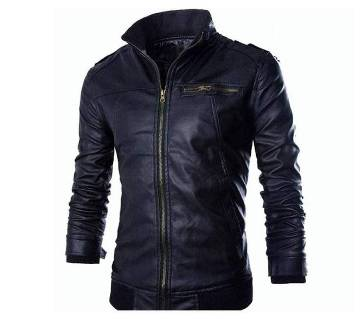 Full Slave Gentes Casual Jacket