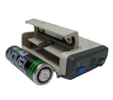 Rionet HA-20DX হিয়ারিং এইড ডিভাইস