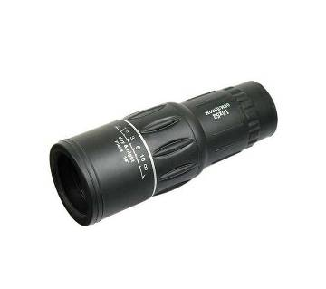 16x52 BUSHNELL Monocular Day-Night Vision Telescope