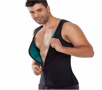 Hot Shaper Vest