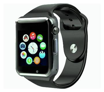 Apple Sim Supported Smart Watch - Copy