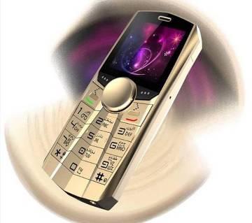A20 Fidget spinner gyro phone