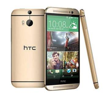 HTC One M8 - Original