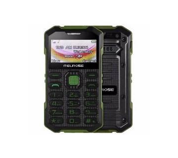 MELROSE S2 mini card mobile phone