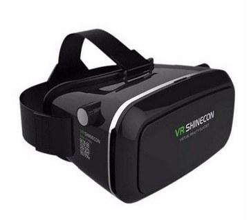 VR Shinecon 3D Glass