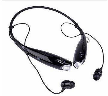 LG Bluetooth wireless headset (copy)