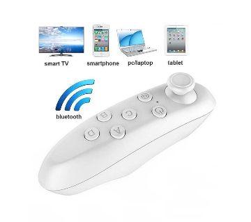 VR Bluetooth Remote Controler