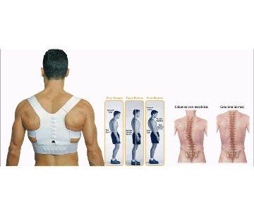 Slim N lift slimming Belt