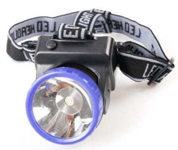 5 w led headlamp ll:537b