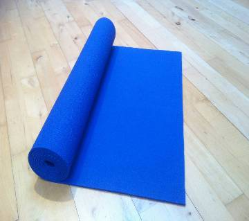 Yoga ম্যাট