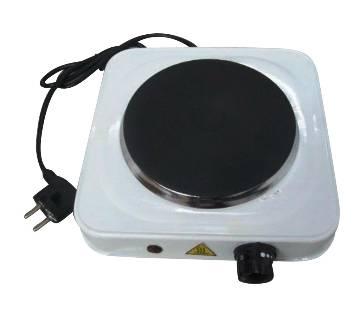MARS HP-150a 1500w ইলেকট্রিক হট প্লেট কুকার