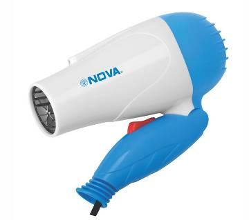 Nova হেয়ার ড্রায়ার Nv1290