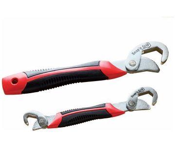 Snap & Grip tool kit (2 piece)