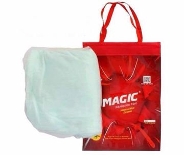 MAGIC MOSQUITO NET (regular)