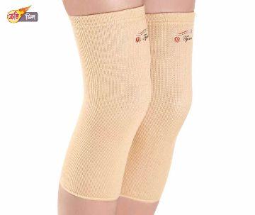 Knee Cap (Pair) Code: D 04/ 2ps