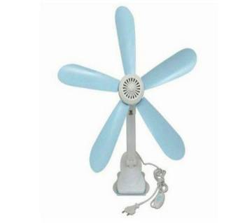 Energy saving Desktop fan