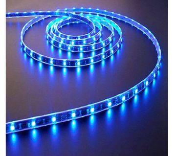 ১৬ কালার ড্রিম LED স্ট্রিপ লাইট