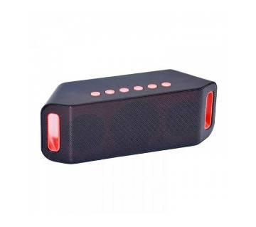 S204 bluetooth speaker