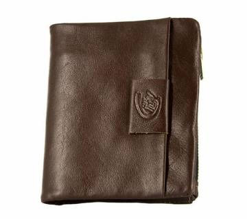 Leather Wallet for Man (Copy)