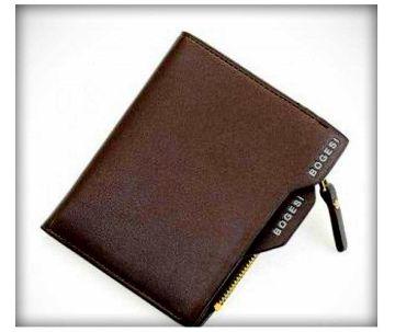 BOGESI Gents Wallet (Copy)