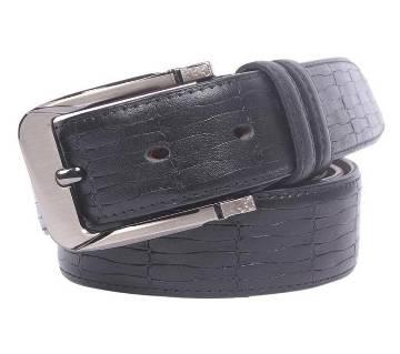 Formal Leather বেল্ট ফর ম্যান