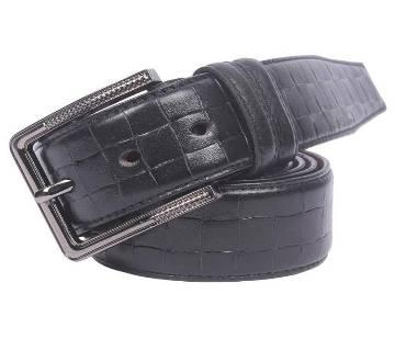 Leather Formal বেল্ট ফর ম্যান