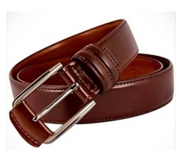 Menz casual belt